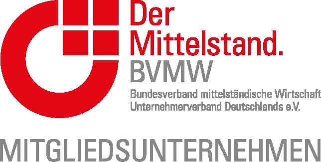 IT2media wird Mitglied im Bundesverband mittelständische Wirtschaft (BVMW)