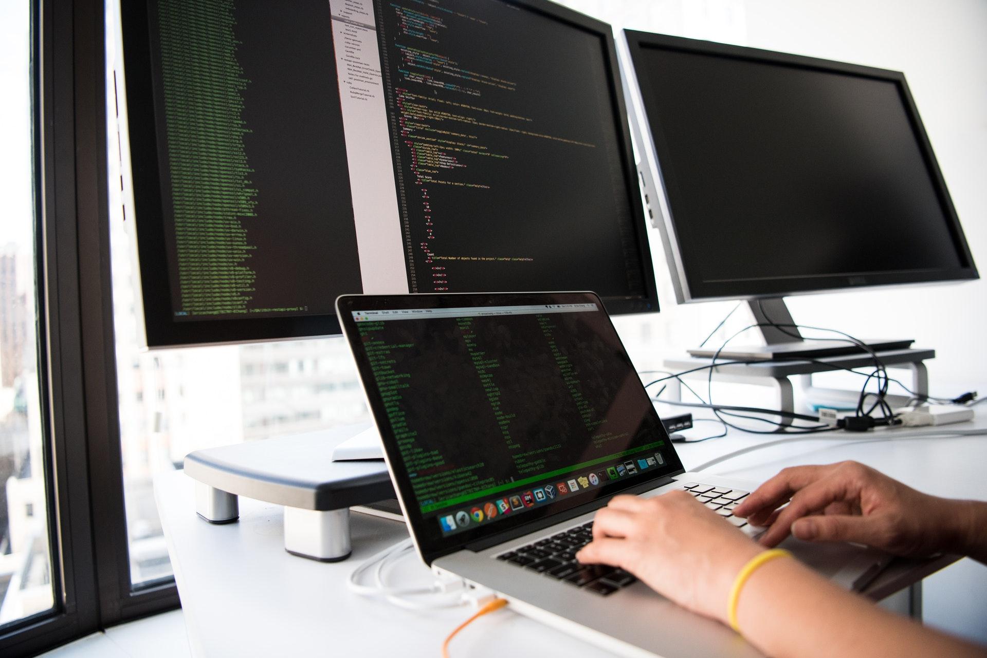 Softwareentwickler C#/.NET (m/w/d)