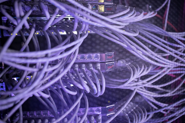 Datenbankadministrator MariaDB / mongoDB (m/w/d)