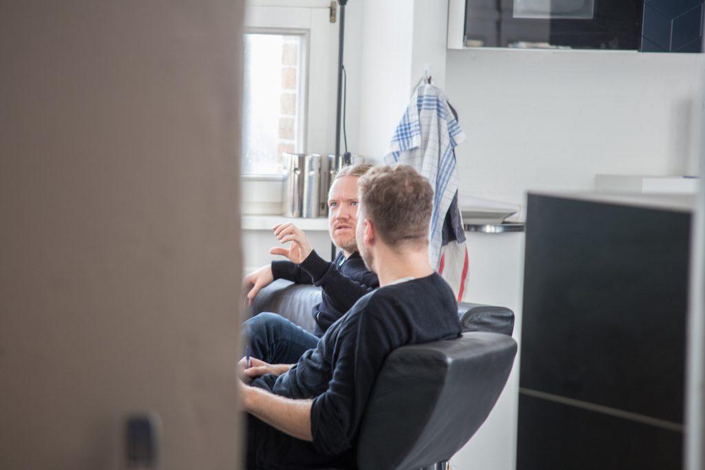 Wir übernehmen für unsere Kunden die unterschiedlichsten Prozesse und Projekte von der Texterstellung über die Leadgenerierung bis zum Tagging. Jährlich setzen wir über 30 Millionen Mikrojobs für unsere Kunden um.